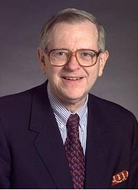 Jr. George Sack