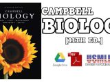 Campbell Biology 11th Edition PDF
