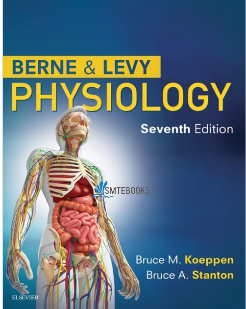 Berne and Levy Physiology 7th Edition PDF