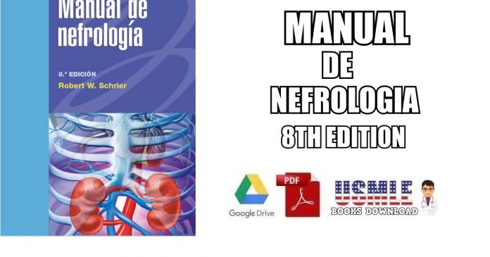 How to Download from Am-Medicine » Free PDF EPUB Medical ...
