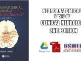 Neuroanatomical Basis of Clinical Neurology 2nd Edition PDF