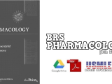 Pharmacology 4th Edition PDF Free Download
