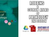 Robbins & Cotran Atlas of Pathology 2nd Edition PDF