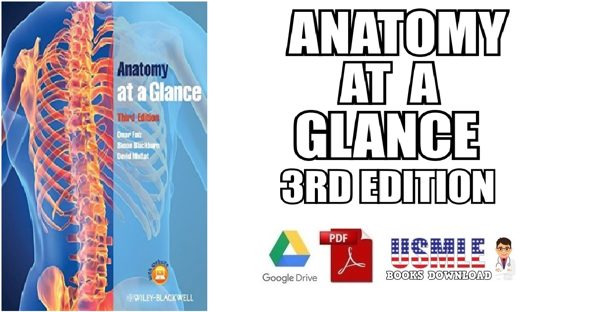 https://pickpdfs.com/case-files-anatomy-3rd-edition-pdf-free-download-direct-link/